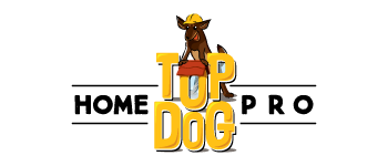Top Dog Home Pro