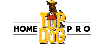 Top Dog Home Pro - Roofing, Windows, Doors, and Gutters