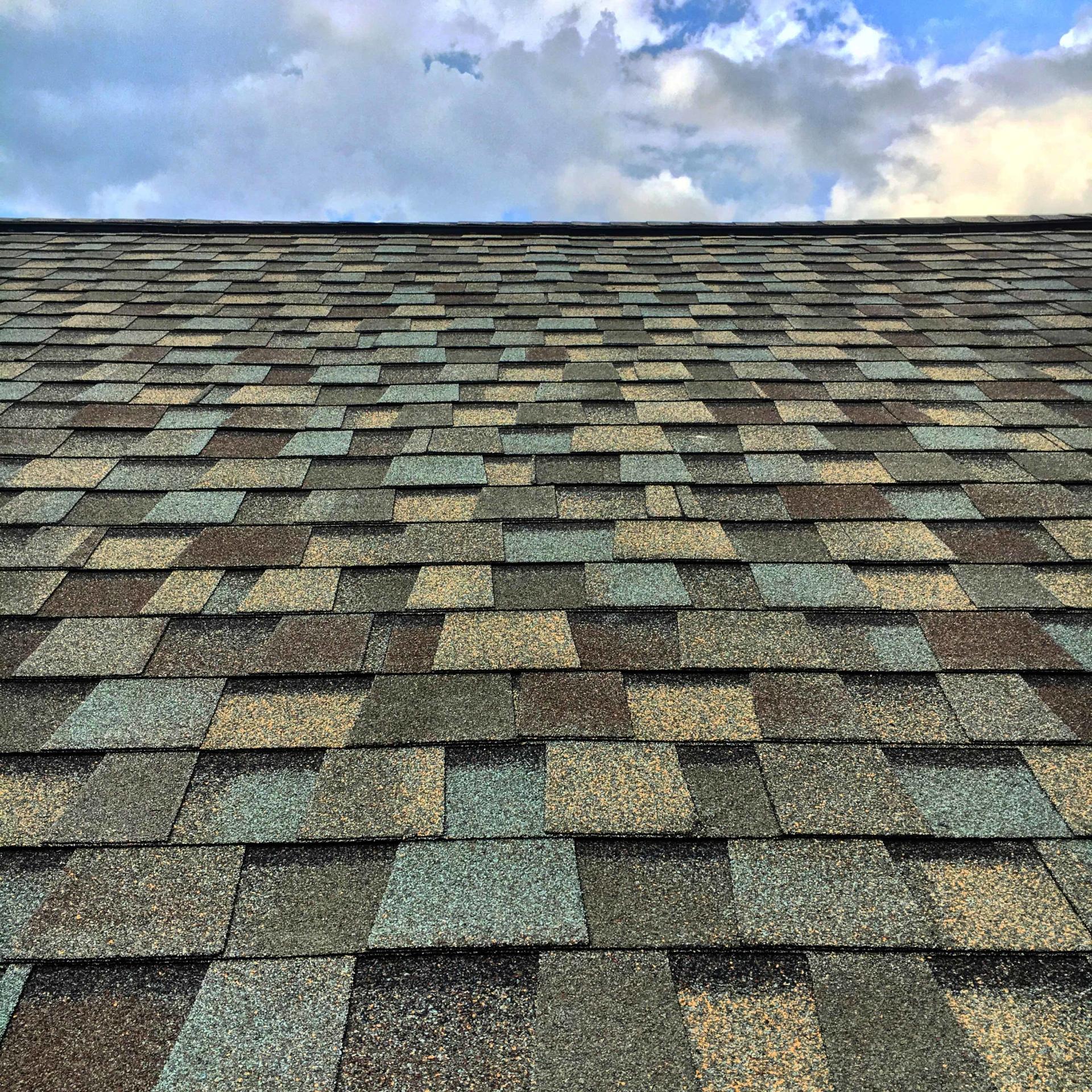 Roofing Installation Woodbridge, VA