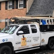 roofing company woodbridge