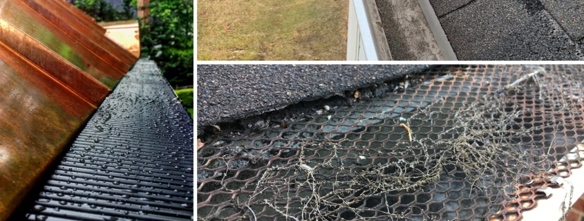 are gutter guards worth it