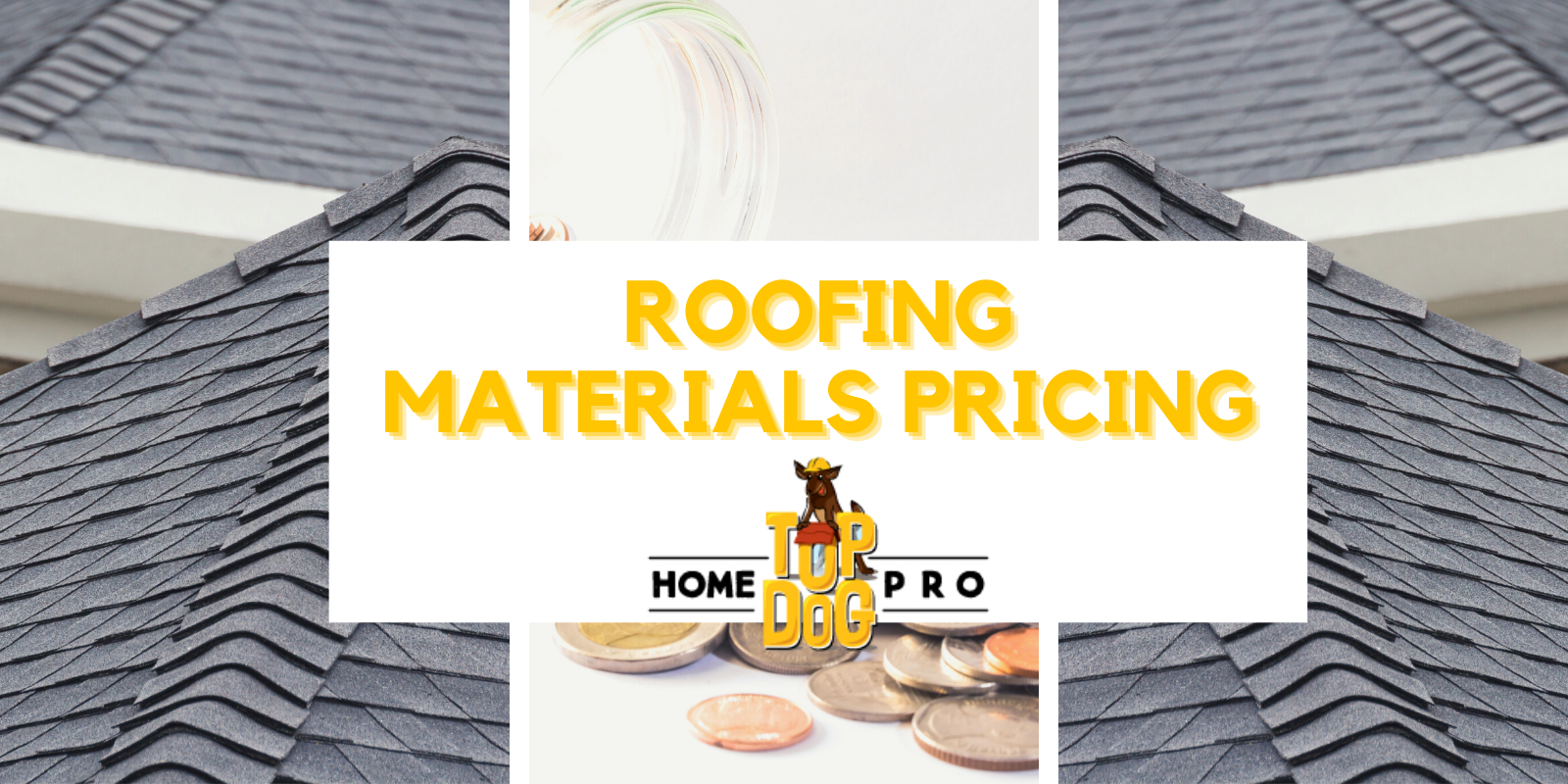 roofing extras
