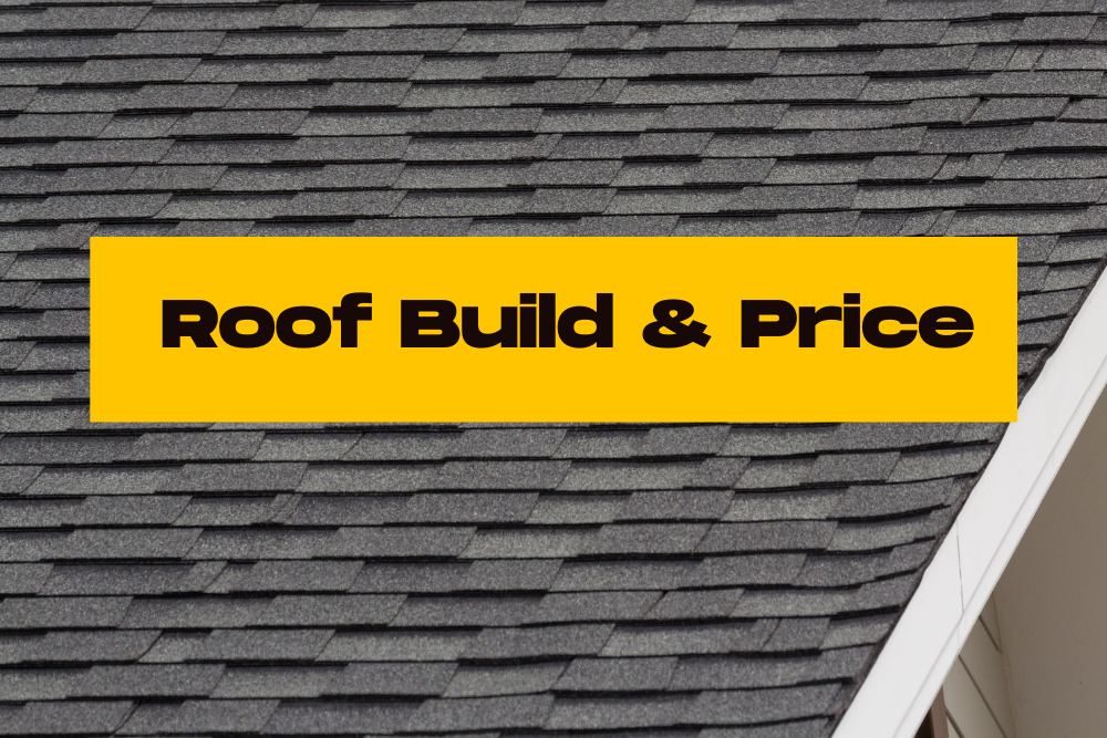 roof costs