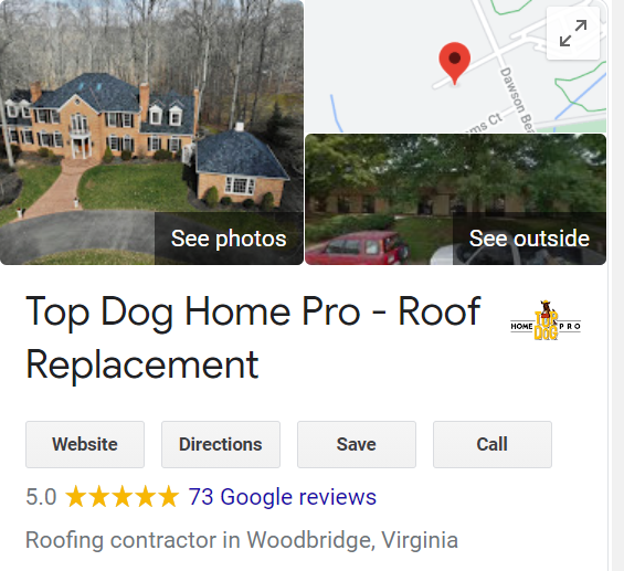 top dog home pro reviews